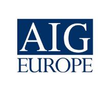 AIG Europa